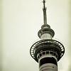 Tallest Tower of the Hemisphere